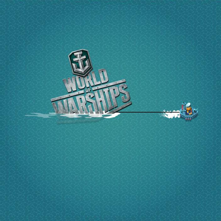 不沉船就游泳:有趣的愚人節網頁遊戲