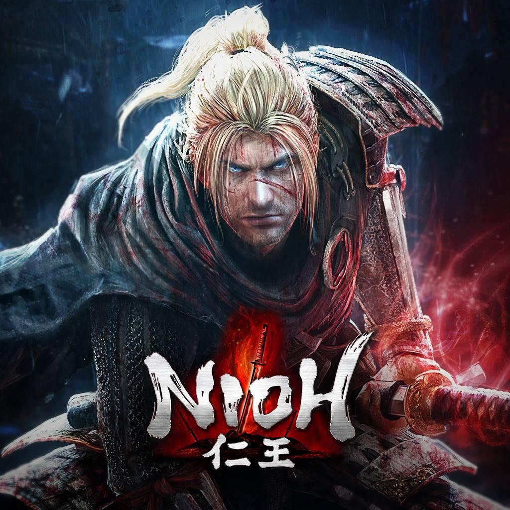 NIOH-55