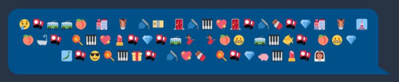 Emoji12
