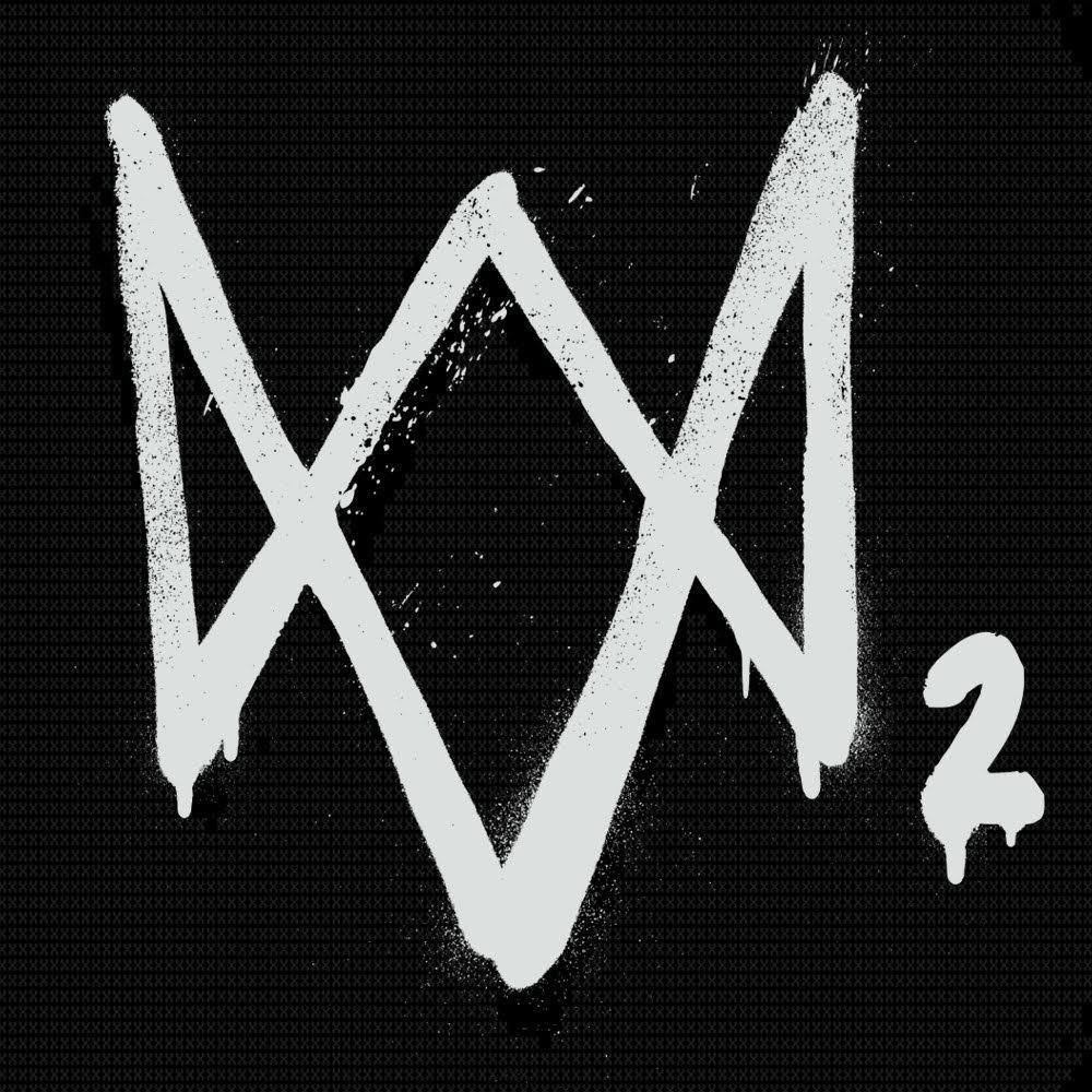 WATCHDOGS2 (19