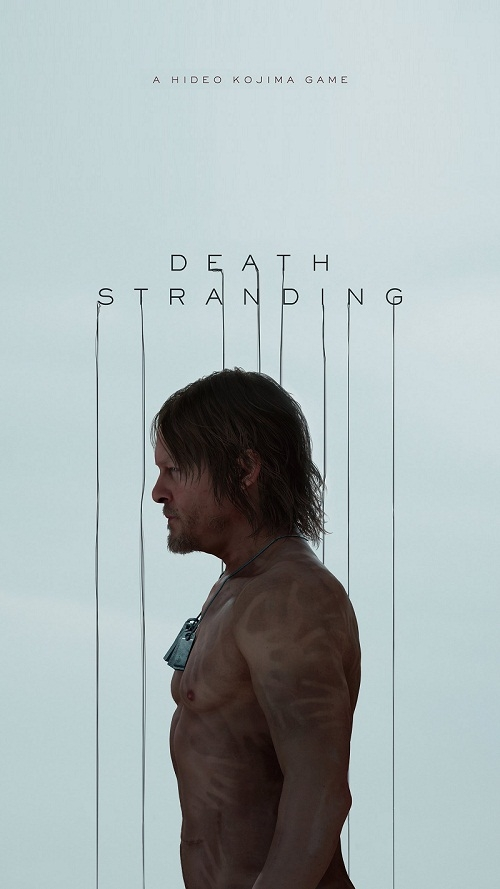 death-stranding-is-the-newest-game-of-hideo-kojima