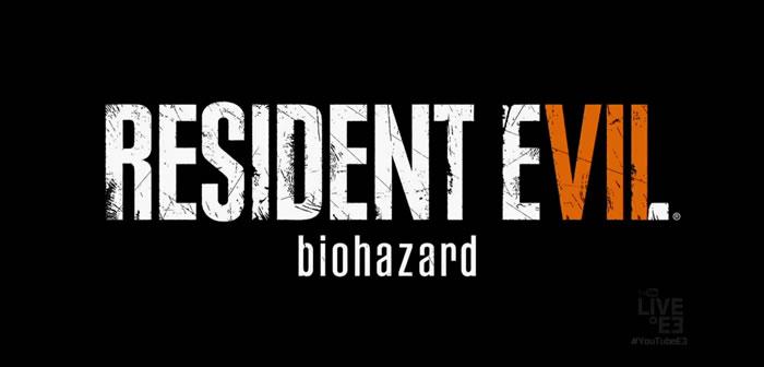SIE-2016-E3