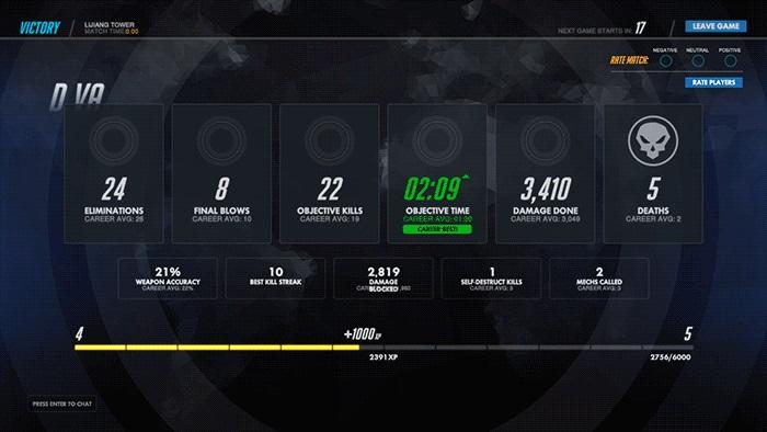 overwatch_scoreboard1