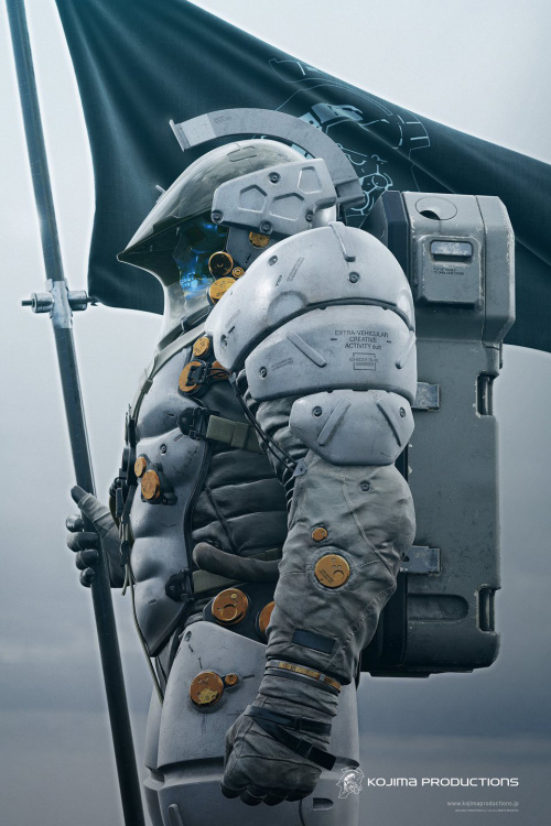 ludens-2