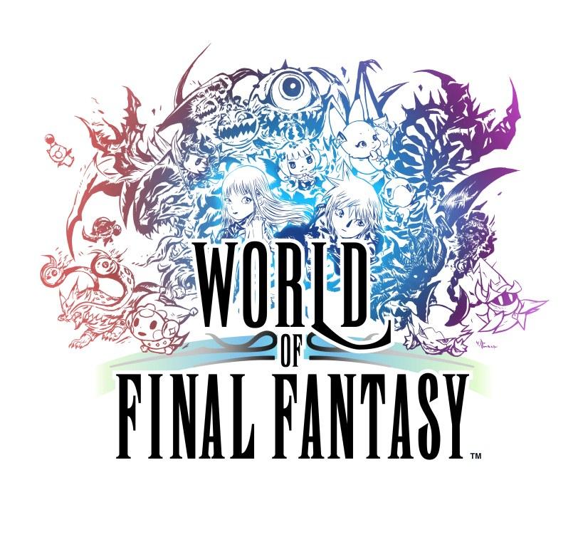 woff_logo