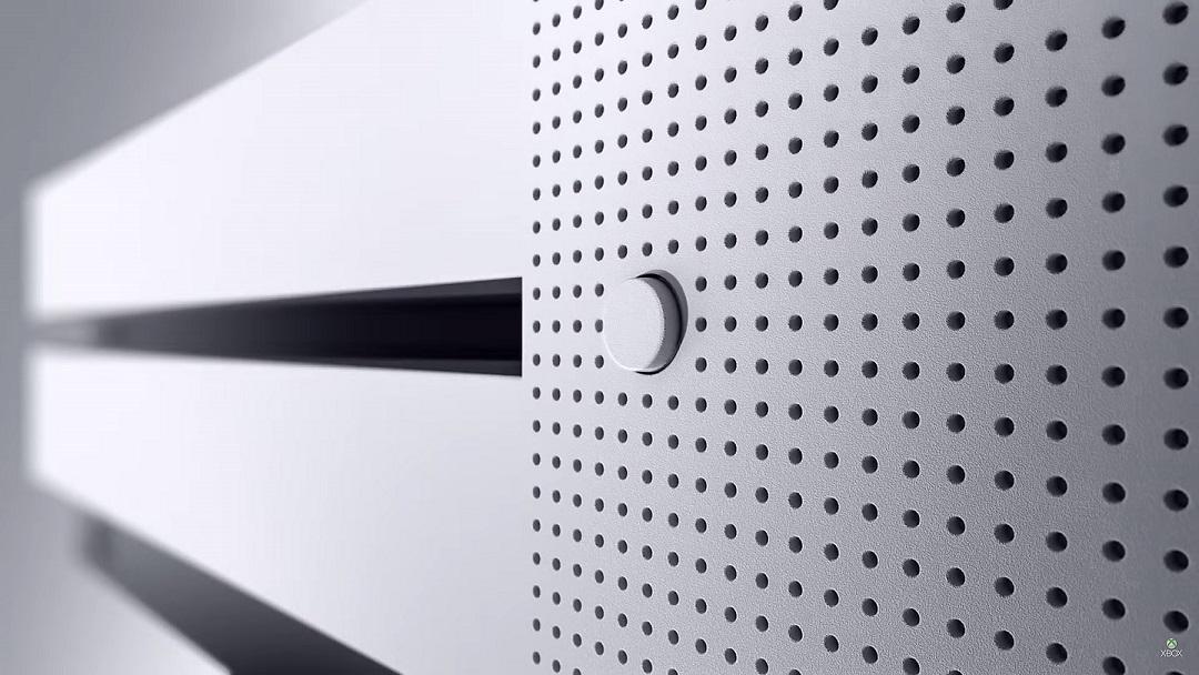 xbox-one-s-72