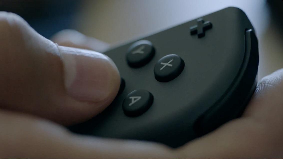 3147061-switch