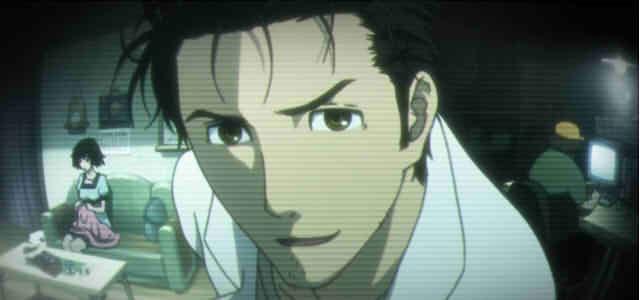 anime-gate-3