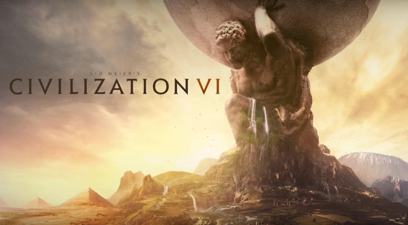 civilization-6