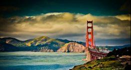 在《 Cities: Skylines 》內打造 1:1 舊金山城市,在《看門狗 2》之前