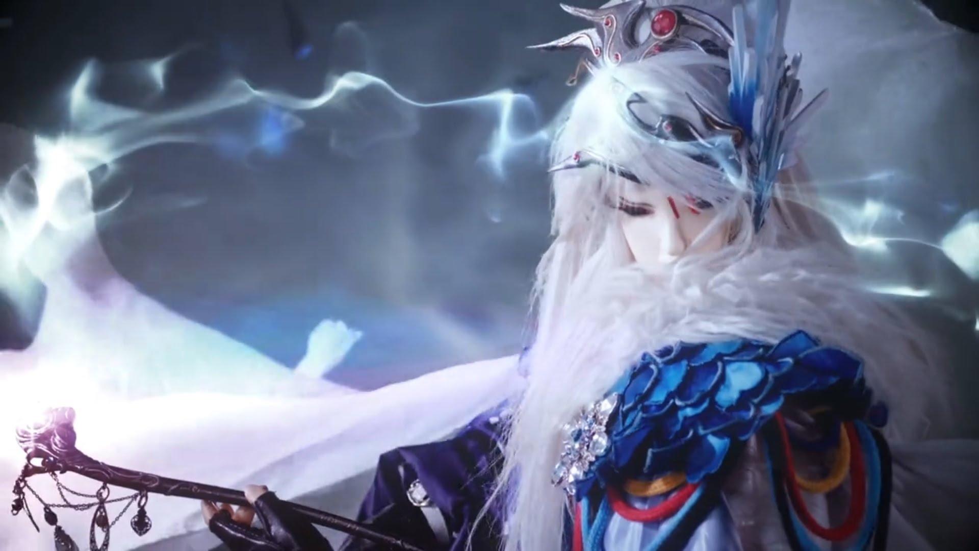 thunderbolt-fantasy1