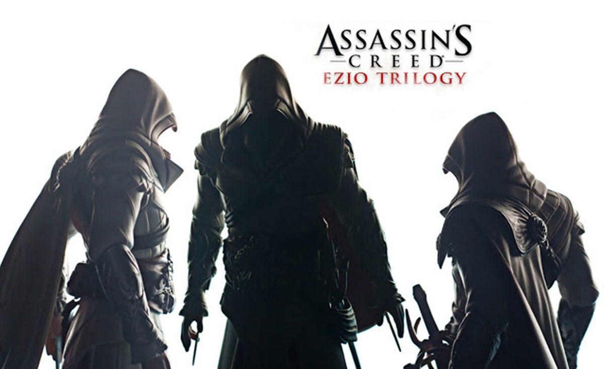 assassin-creed-ezio-trilogy-1-1200x733