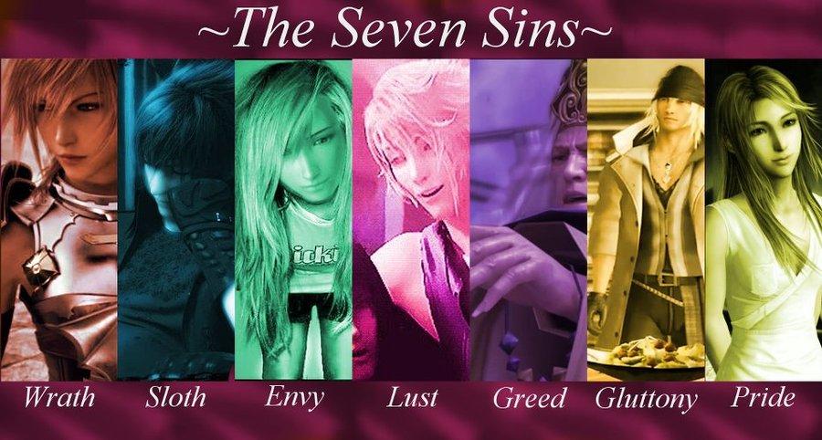 seven-sins3
