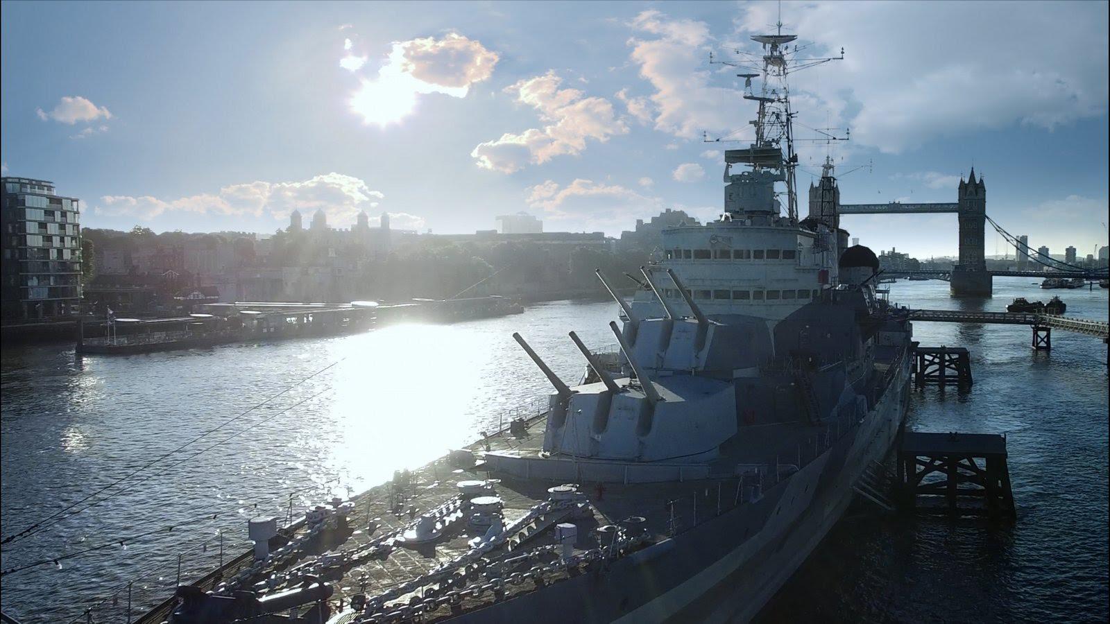 wargaming-warship