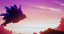 寶石之國:臉碎了,心也碎了嗎?