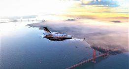 Flight Simulator 2020:為什麼模擬飛行如此燒錢、又令人振奮