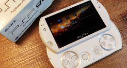 PSP 和 PSV線上商店關閉,關於下載權限與保存的問題