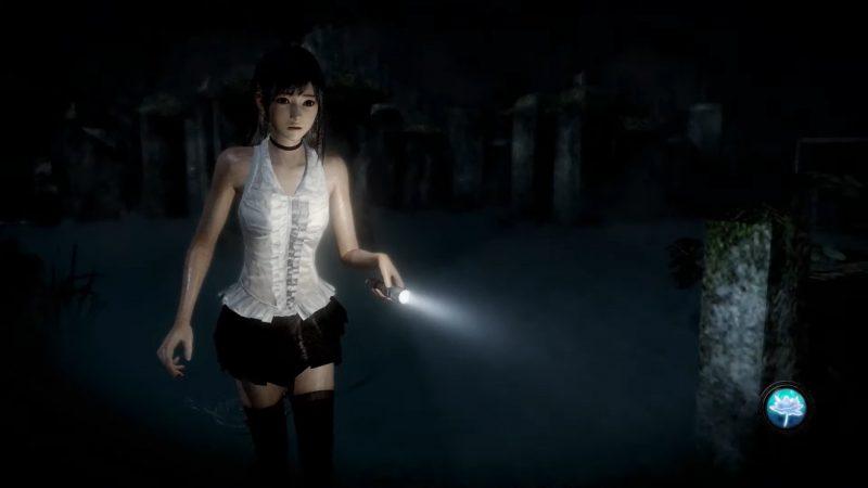 《零 ~濡鴉之巫女~》、《萊莎的鍊金工房》服裝公開